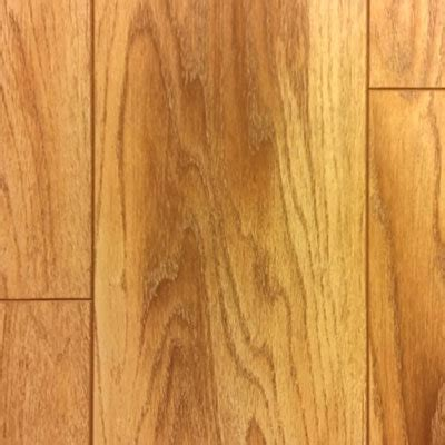 Woodbridge Plank Limed Oak Laminate Wood Flooring