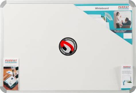 Sale Sakana Papan Whiteboard Magnetic 90 X 120 whiteboard magnetic 60x45 cm educanda