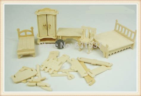 mini doll house furniture wholesale set diy 1 12 doll house mini miniature