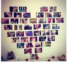 Beautiful Teenage Girl Room Decorating Ideas #1: 4a4d150762e00e751c344bf71f36fb0c.jpg