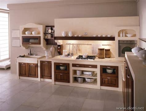 accessori per cucine in muratura casa immobiliare accessori cucine in muratura moderne
