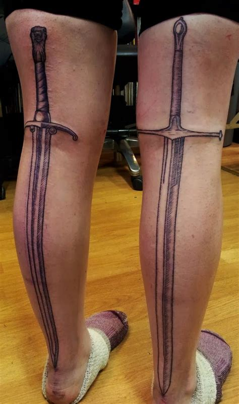 tattoo placement game 42 best coat of arms images on pinterest sword tattoo