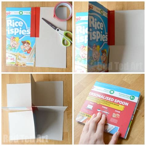 take along dolls house cereal box take along dolls house red ted art s blog