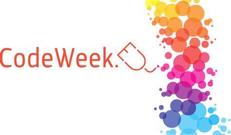 coding week eu code week 2017 raddoppia dopo il successo 2016