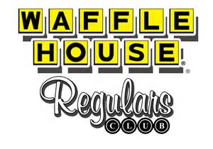 Waffle House Regulars Club couponqueeny daily updates february 2011