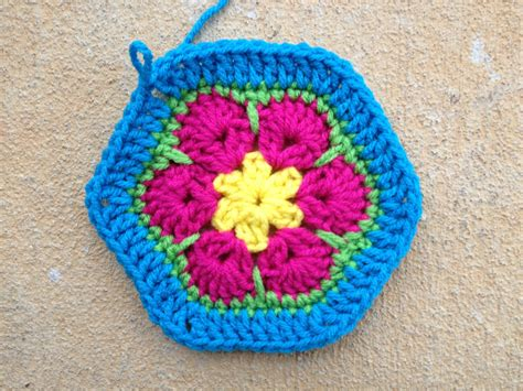 crochet pattern african flower 1000 images about mycrochet african flower bags on pinterest