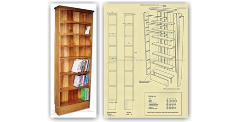 New Shelves Books 187 Which Pr Efforts Turn Into Book Sales Take Two Narrow Book Shelves Plans Woodarchivist