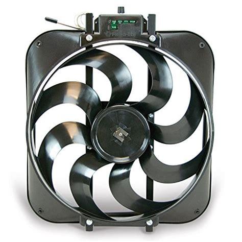 ford flex fan ford flex radiator radiator for ford flex
