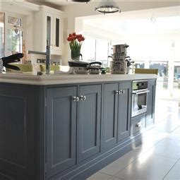 Farrow And Shaded White Kitchen Units by Farrow And Paint For Kitchen Cabinets Uk Www