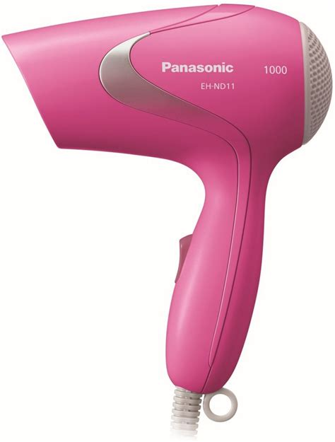 Panasonic Eh Nd11 Hair Dryer Features panasonic eh nd11 p62b hair dryer panasonic flipkart