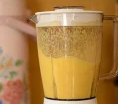 cara membuat donat mudah dan murah resep donat jagung sederhana menurutparaahli com