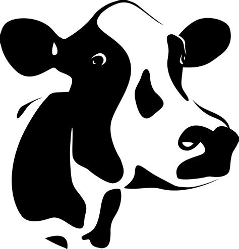 cow pattern vector art cow head free vector download 1 755 free vector for