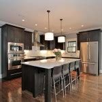 kitchen island with bar seating a creative mom kitchen island with dishwasher a creative mom
