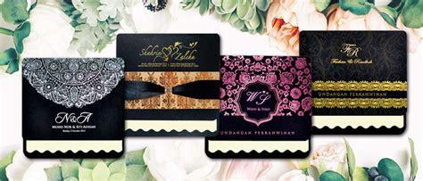 wedding invitation card kl invitation card kuala lumpur image collections