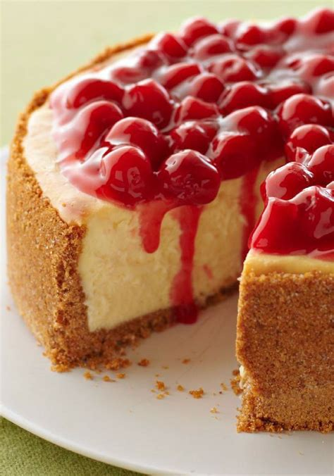c fruit philadelphia 557 best images about cheesecake recipes on