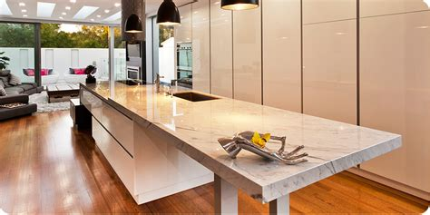 bench tops nz engineered stone ruyi granite ltd granite benchtop and