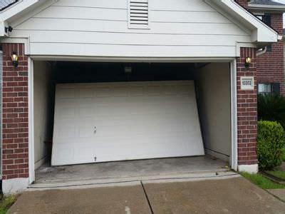 Garage Door Repair Katy Tx Garage Door Repair Katy Tx Openers Installations