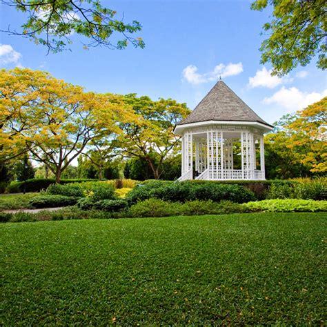 botanical gardens sg singapore botanic gardens visit singapore