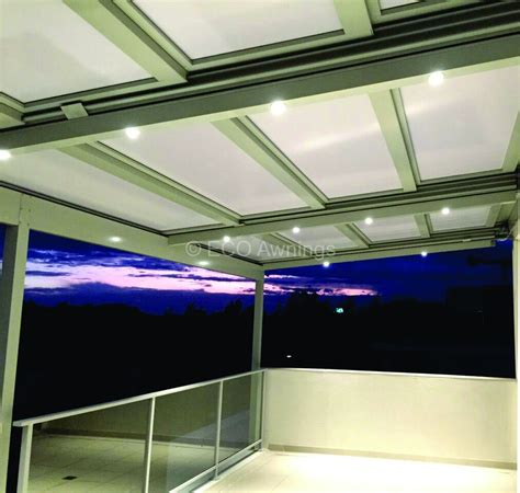 glass awnings sydney glass awnings sydney polycarbonate roofs and roofing sydney