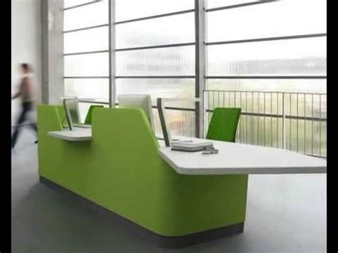 hotel reception desk furniture hotel reception desk furniture