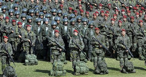 reajustes para militares das forcas armadas 2016 defesa a 233 rea naval 187 187 rio 2016 tropas das for 231 as