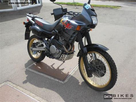 honda dominator 1993 honda nx650 dominator moto zombdrive com