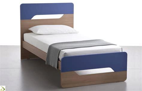letto singolo prezzi beautiful letto singolo prezzi contemporary
