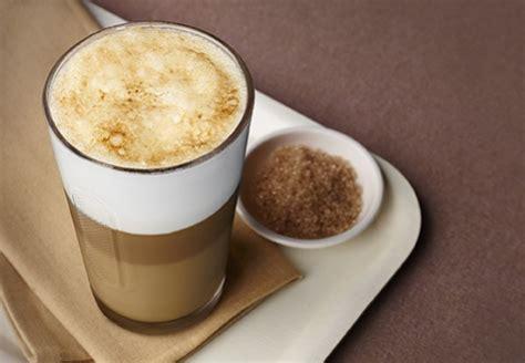 macchiato double latte macchiato latte and cappuccino recipes