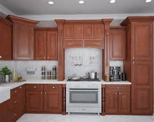 Kitchen Cabinet Warehouse Gallery Kitchen Amp Bath Cabinets