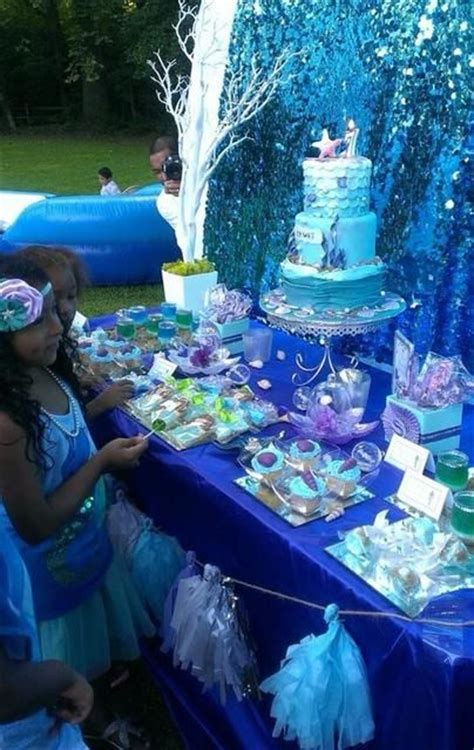 14 decorations floor decor pembroke pines glacier 17 best images about the little mermaid on pinterest