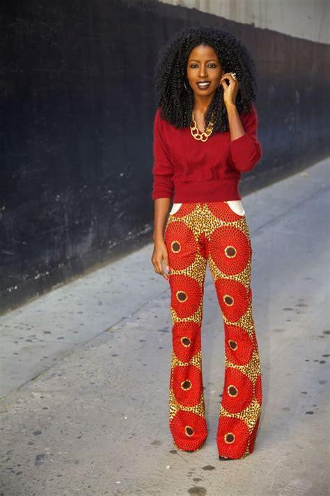 african print designs 2015 2015 print african dress designs