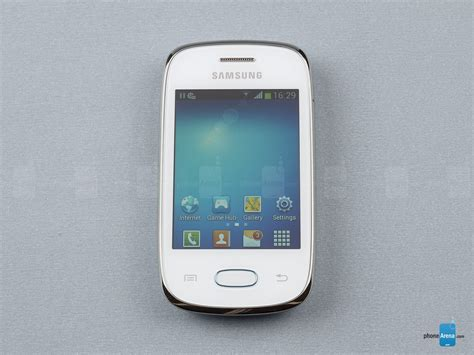 samsung galaxy pocket neo review phone arena samsung galaxy pocket neo review