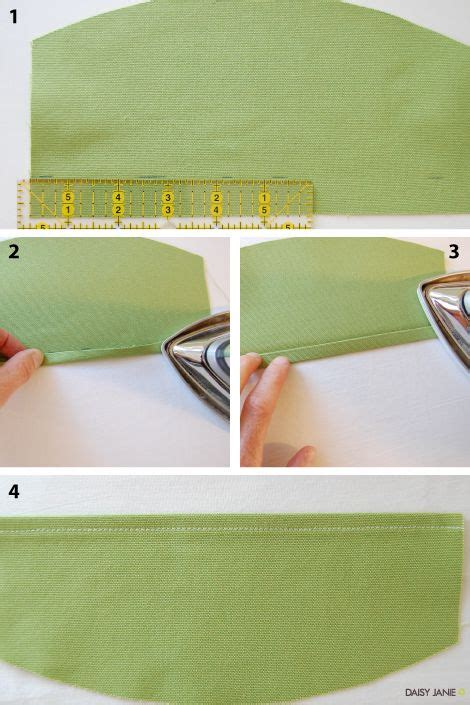 fanny pack tutorial 53 best images about moldes on pinterest bags fanny