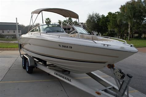 sea ray boats price sea ray signature boats for sale boats