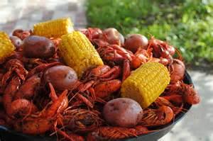 Boil shrimp boil how to boil and eat lobster lobster boil low country