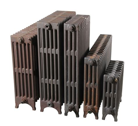 Seche Serviette Eau Chaude 2133 prix des radiateurs radiateurs electriques verticaux