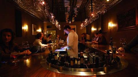 top wine bars nyc best wine bars for a valentine s day date wine bars in nyc