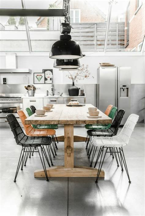 table de cuisine moderne pas cher table de cuisine moderne pas cher meubles de bureau pas