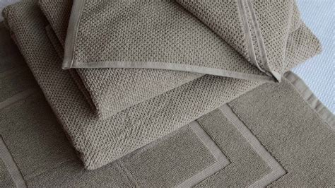 Mats And Towels by Putty Cotton Towels Bath Mats Bed Company
