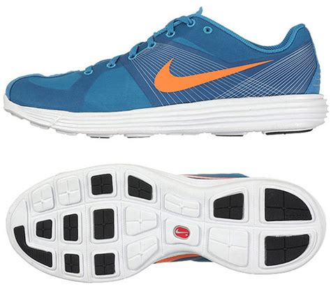 nike running shoe reviews nike lunaracer running shoe review believe in the run