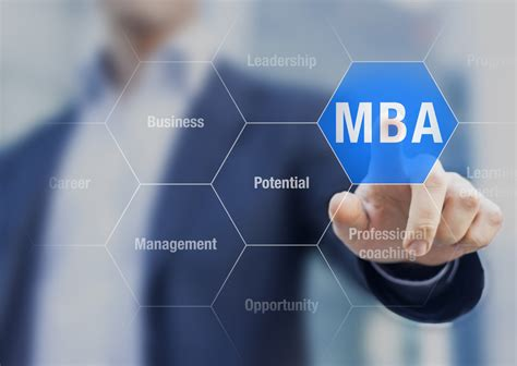 Mba Student Profiles Stanford by The Stanford Tsinghua Mba Exchange Program Builds