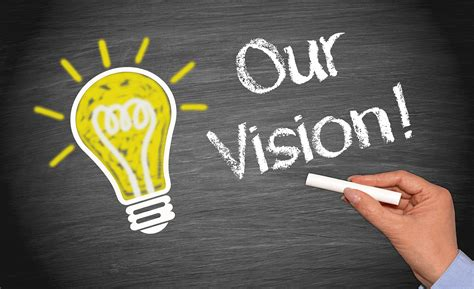 visio n vision and values about us bajaj electricals