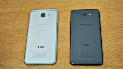 Samsung A8 Vs J7 Prime samsung galaxy a8 2016 vs galaxy j7 prime review test 4k