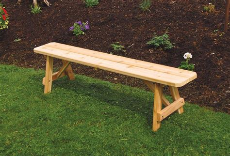 easy garden bench plans how to build a garden bench plans outdoor bench plans