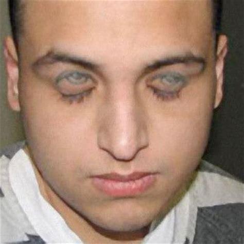 tattoo eye guy eye tattoo images designs