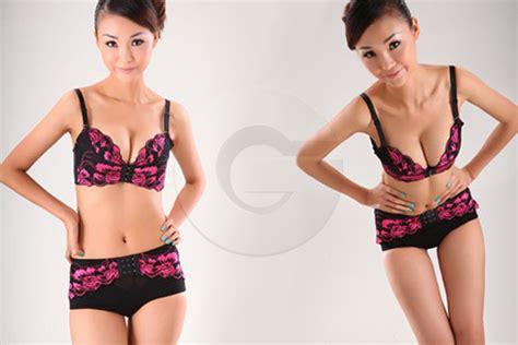 Magic Bra Yogyakarta bra japan pembesar payudara masalah payudara yang menjadi