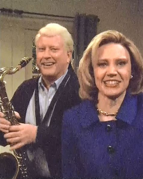where do bill and hillary clinton live hillary clinton announces candidacy on snl l7 world