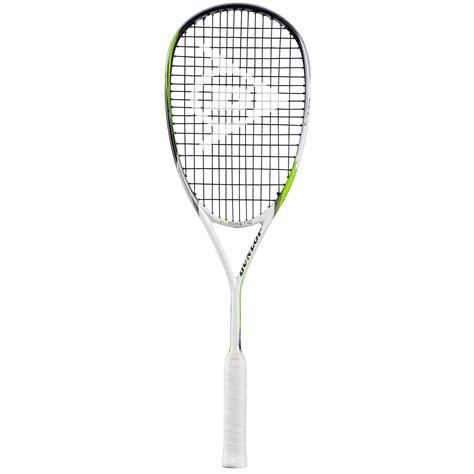 Raket Dunlop Biomimetic Power 3100 dunlop biomimetic elite gts squash racket sweatband
