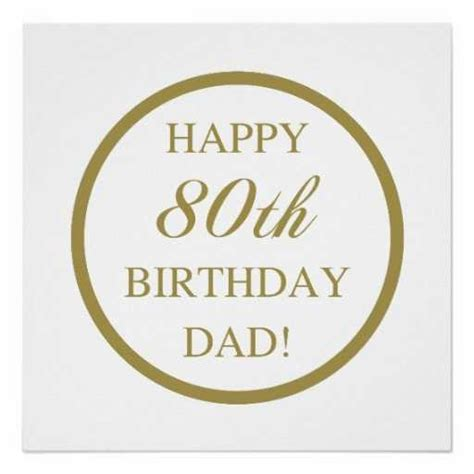 Happy 80th Birthday Card Template by Happy 80th Birthday Images Happy 80th Birthday