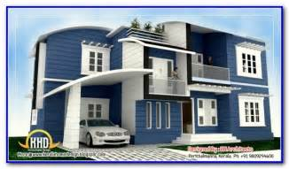 Exterior Paint Color Combinations For Indian Houses Exterior House Color Combinations India Painting Home